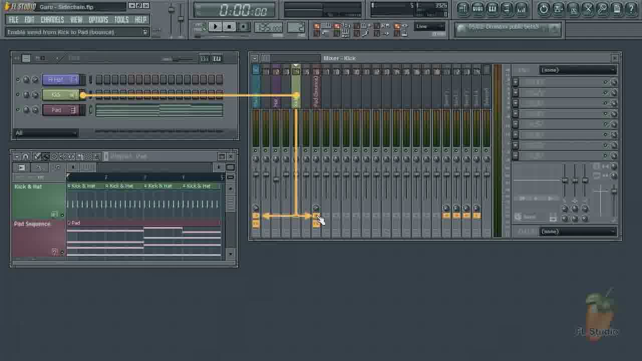 Fl Studio 12 Reg Key Rar