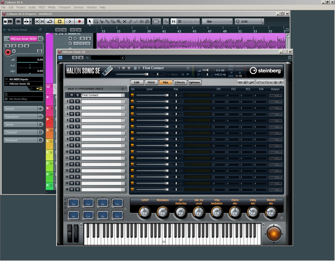 Cubase 7 Emu File Download