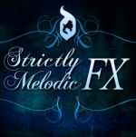 Delectable Records - Strictly Melodic FX