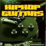 Motion Samples Hip Hop Guitars