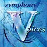 Spectrasonics Symphony Of Voices