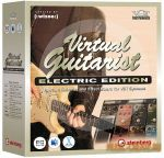 Steinberg Virtual Guitarist Electric Edition (VSTi)