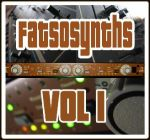 Goldbaby Fatso Synths Vol.1