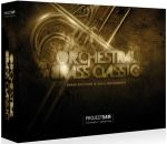 Project Sam - Orchestral Brass Classic