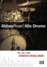 Native Instruments - Abbey Road 60s Drums