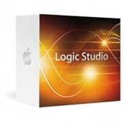 Apple Logic Studio 9.1