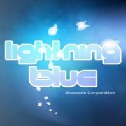 Bluezone Corporation - Lightning Blue