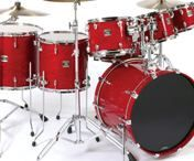FXpansion BFD2 Yamaha Maple Custom Absolute