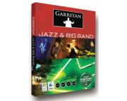 Gary Garritan Jazz & Big Band (VSTi)