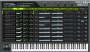 KORG Legacy Collection Special Bundle (VST.RTAS)
