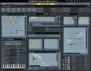 Meldaproduction Mdrummer 3