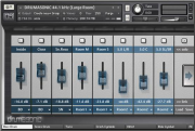 Music Services - Drumasonic 1.5