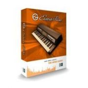 Native Instruments Elektrik Piano v1.5 (VSTi)