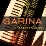 Precisionsound Carina Accordion