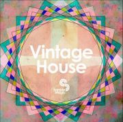 Sample Magic - Vintage House