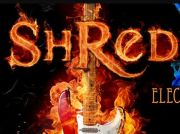 Shreddage X Expansion Guitar Samples Reloaded
