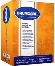 Submersible Drumcore 2.0