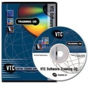 VTC Master Class Cubase 5 Recording and Mastering