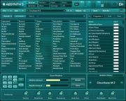 Native Instruments Absynth 5 (VSTi)