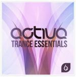 Freshly Squeezed Samples - Activa Trance Essentials