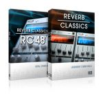 Native Instruments - RC 24 - RC 48