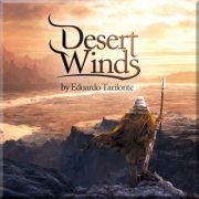 Best Service - Desert Winds