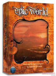Best Service - Epic World (Engine 2)