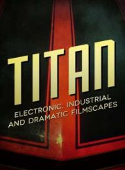 Big Fish Audio – Titan