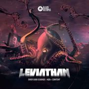 Black Octopus Sound - Leviathan
