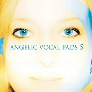 Precisionsound - Angelic Vocal Pads 5