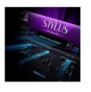Spectrasonics Stylus RMX All Libraries